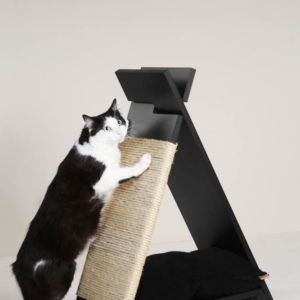 Comprar Arranhador para Gatos Oca Cat