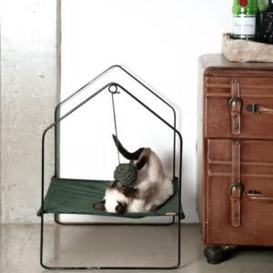 Comprar Redinha para Gato