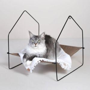Comprar Redinha para Gato King Size